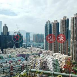 Tower 10 Phase 2 Metro Harbour View   2 bedroom Mid Floor Flat for Rent Tower 10 Phase 2 Metro Harbour View(Tower 10 Phase 2 Metro Harbour View)Rental Listings (XGJL856303331)_0