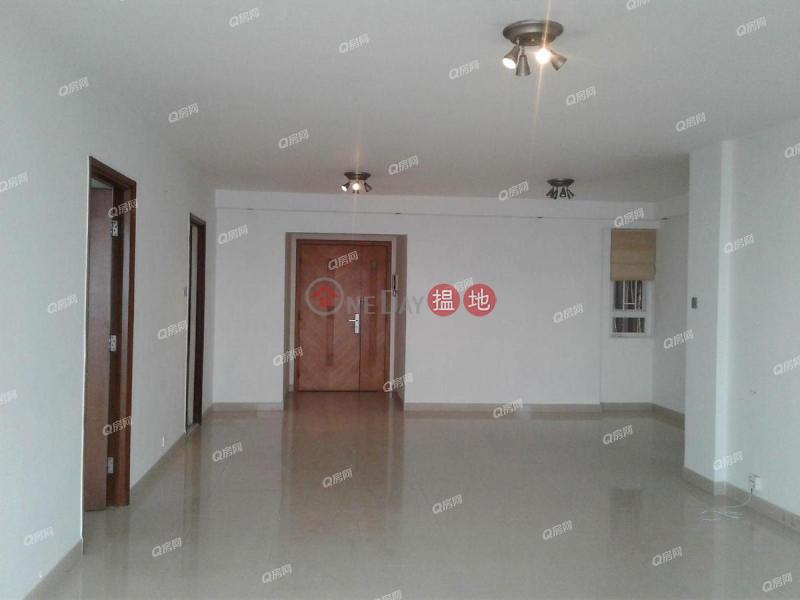 Block 32-39 Baguio Villa | High, Residential Rental Listings HK$ 75,000/ month