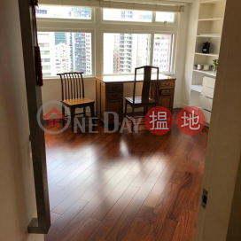 475sq.ft Office for Rent in Wan Chai