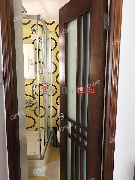 福祺閣中層-住宅-出售樓盤HK$ 860萬