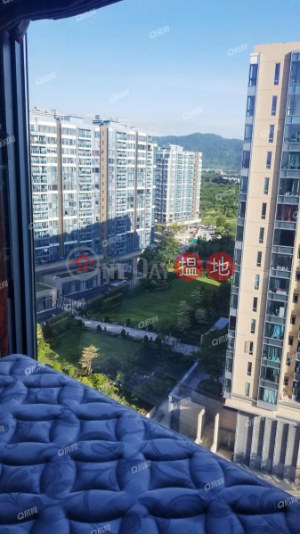 Property Search Hong Kong | OneDay | Residential Sales Listings, Park Yoho SiciliaPhase 1C Block 1B | 2 bedroom High Floor Flat for Sale