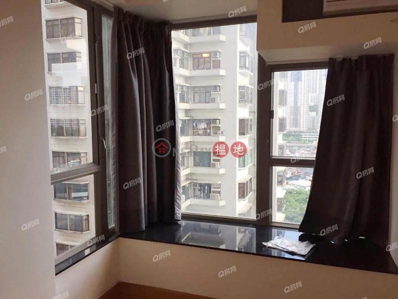 Property Search Hong Kong | OneDay | Residential, Sales Listings | Jadewater | 2 bedroom Low Floor Flat for Sale