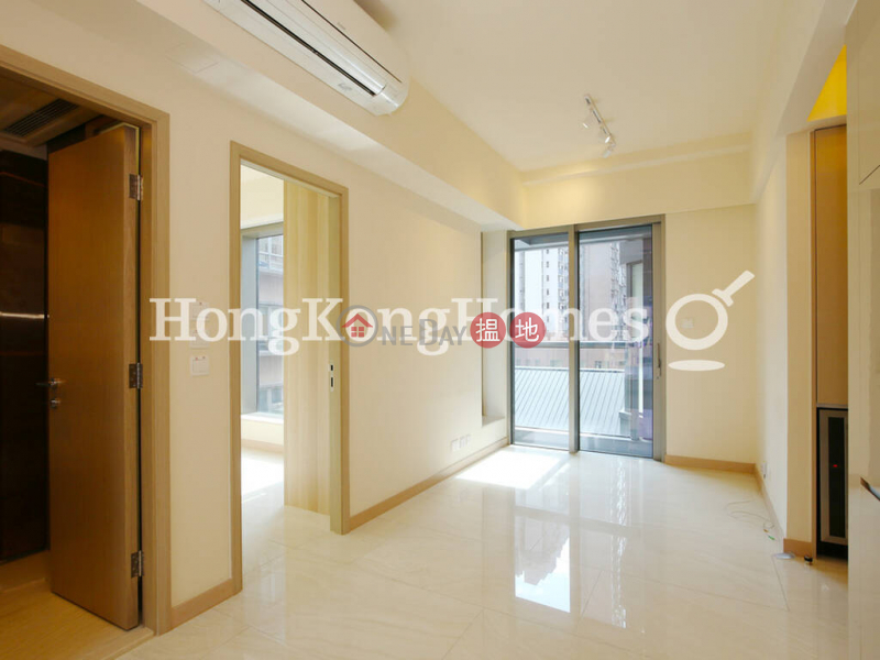 King\'s Hill Unknown Residential | Sales Listings | HK$ 10M