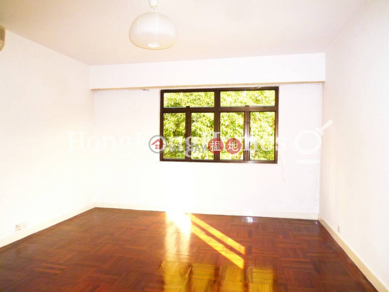 Emerald Gardens Unknown, Residential | Rental Listings, HK$ 50,000/ month