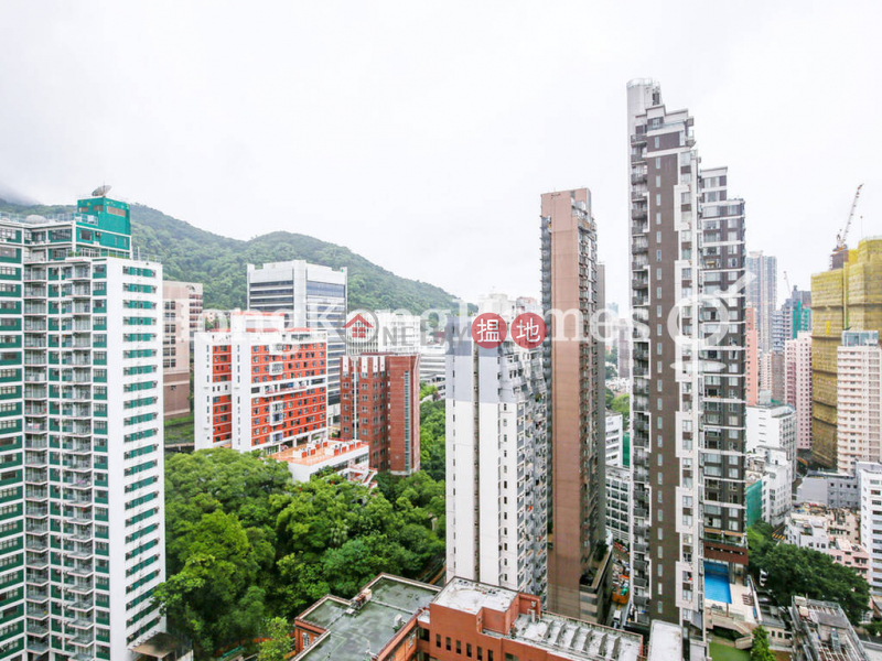 Property Search Hong Kong   OneDay   Residential   Sales Listings, 1 Bed Unit at King\'s Hill   For Sale