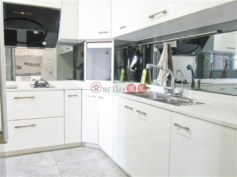 HK$ 19M Pak Lee Court Bedford Gardens | Sha Tin, Efficient 3 bedroom on high floor | For Sale