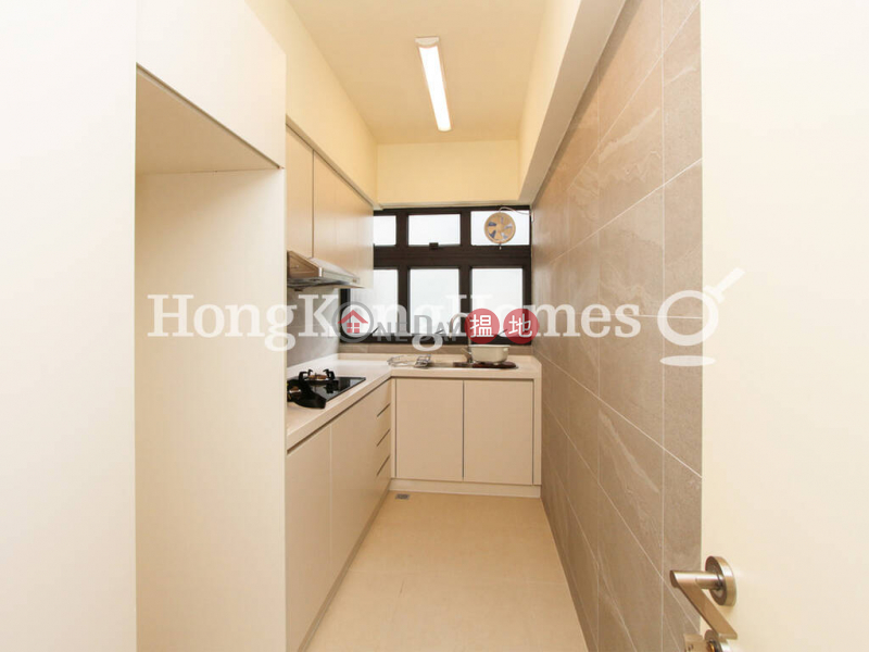 千葉居未知-住宅出售樓盤-HK$ 3,000萬