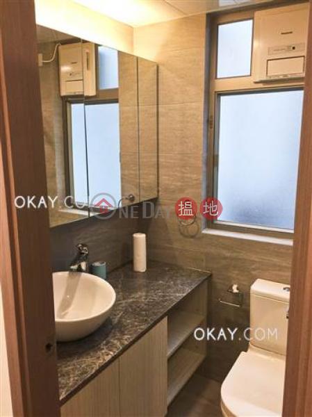 HK$ 25,000/ month, Hip Sang Building | Wan Chai District | Generous 2 bedroom on high floor | Rental