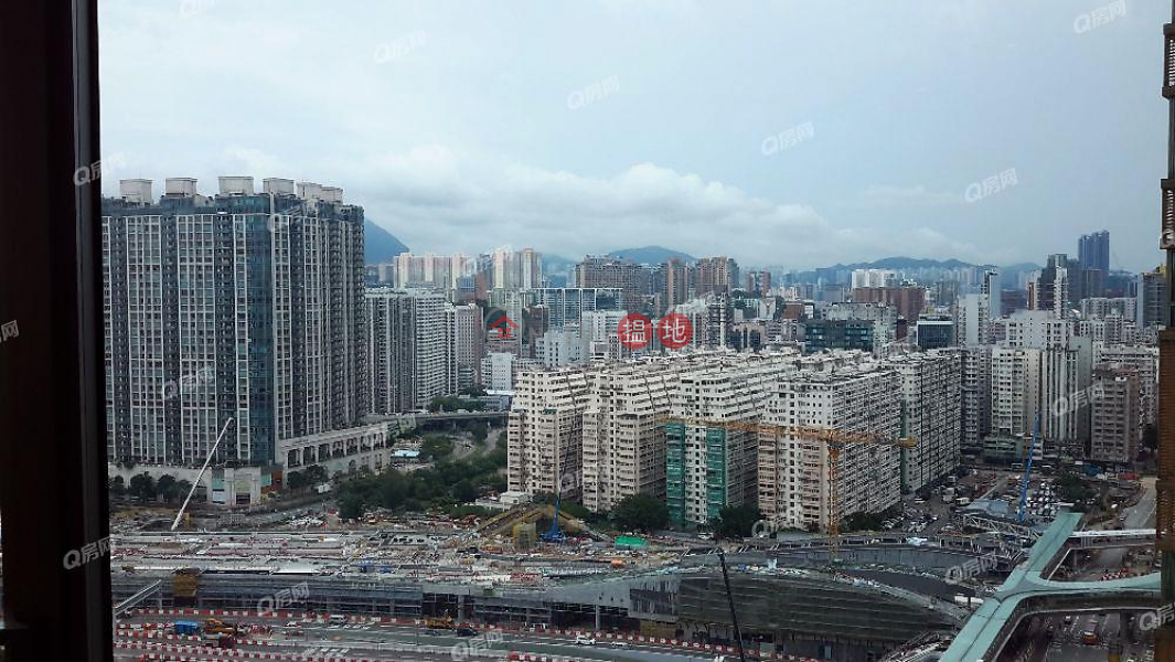 Sorrento Phase 2 Block 1 | Low | Residential Rental Listings, HK$ 55,000/ month