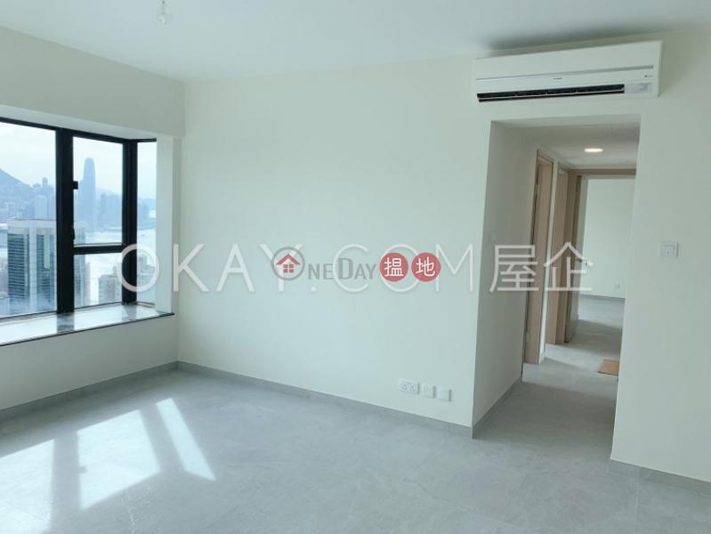 3房2廁,極高層,海景,星級會所豪廷峰出租單位|28炮台山道 | 東區|香港|出租|HK$ 48,000/ 月