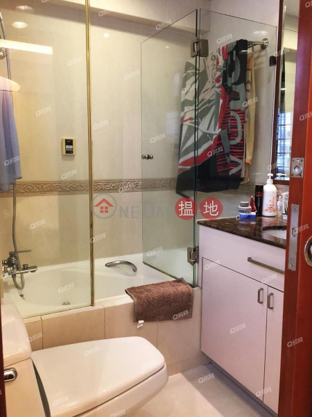 Green View Mansion High | Residential Sales Listings HK$ 18.8M