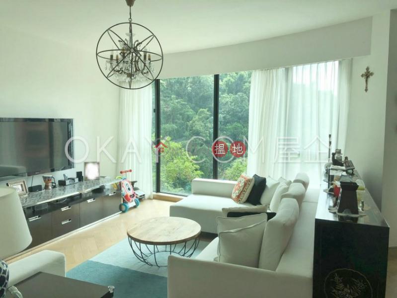 香港搵樓 租樓 二手盤 買樓  搵地   住宅 出租樓盤3房2廁,星級會所,連車位曉峰閣出租單位