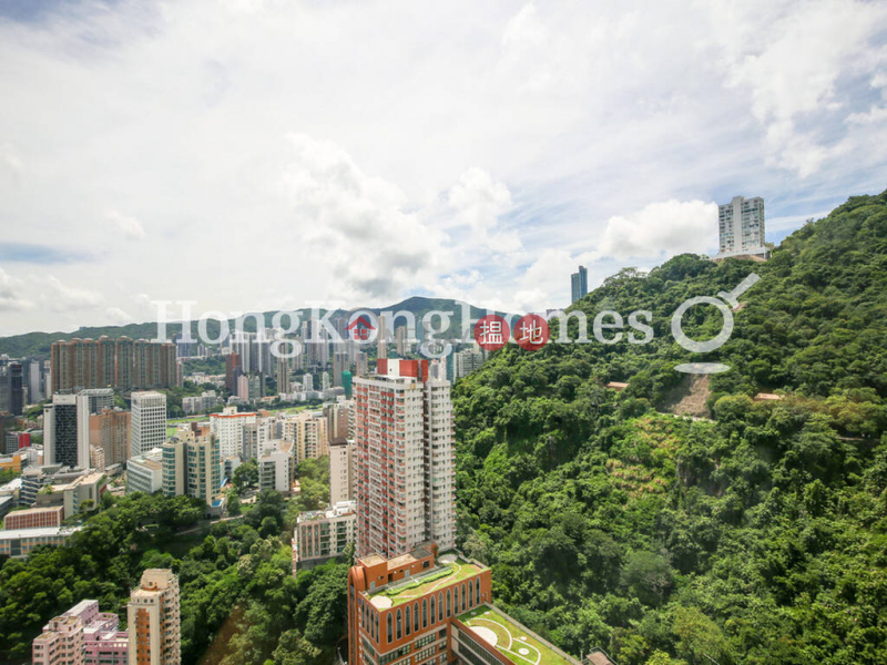 Property Search Hong Kong | OneDay | Residential Rental Listings 3 Bedroom Family Unit for Rent at No. 78 Bamboo Grove