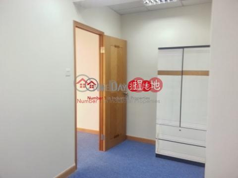 維京科技中心|荃灣維京科技中心(Viking Technology and Business Centre)出售樓盤 (oscar-01849)_0