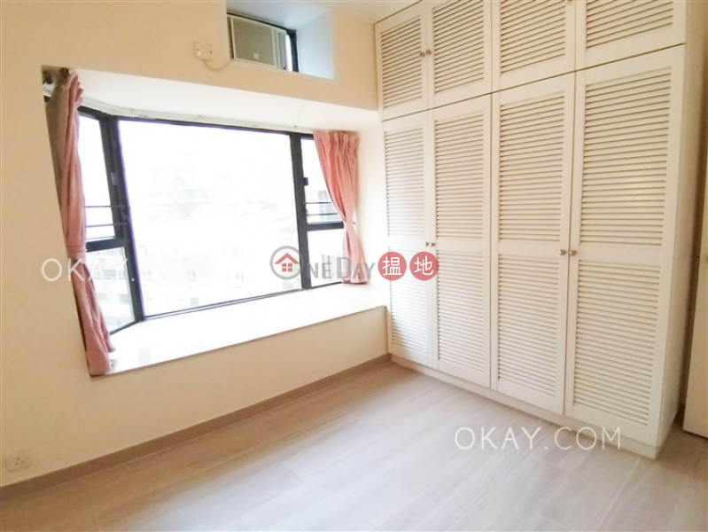 殷榮閣-低層住宅出售樓盤 HK$ 2,800萬