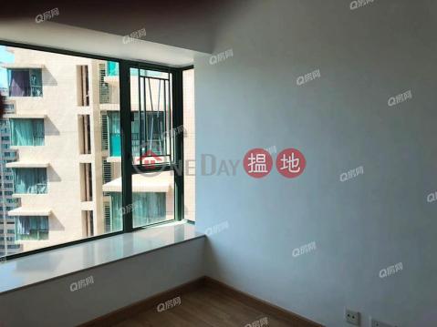 Tower 6 Island Resort | 2 bedroom High Floor Flat for Rent|Tower 6 Island Resort(Tower 6 Island Resort)Rental Listings (XGGD737701639)_0