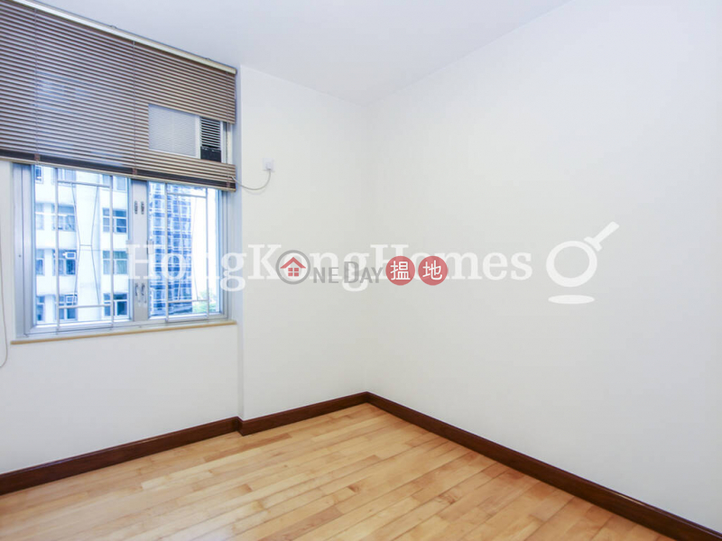 Property Search Hong Kong | OneDay | Residential Rental Listings 3 Bedroom Family Unit for Rent at (T-59) Heng Tien Mansion Horizon Gardens Taikoo Shing