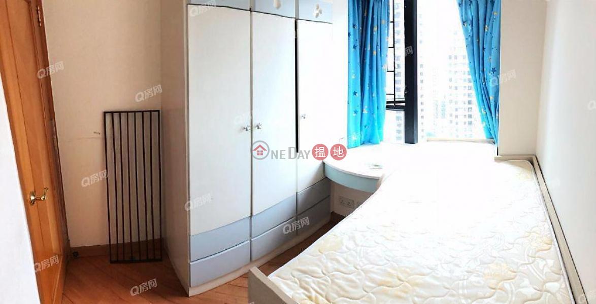 香港搵樓|租樓|二手盤|買樓| 搵地 | 住宅-出售樓盤名牌校網,地標名廈,靜中帶旺《豪廷峰買賣盤》