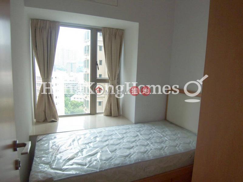 香港搵樓|租樓|二手盤|買樓| 搵地 | 住宅|出租樓盤|尚翹峰1期3座三房兩廳單位出租