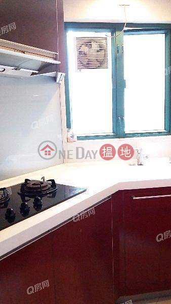 Tower 5 Grand Promenade   Low Residential, Rental Listings HK$ 35,000/ month