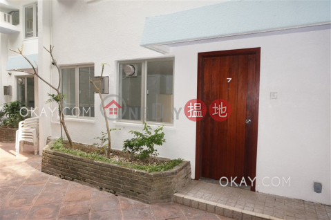 Charming house with balcony & parking | Rental|30 Cape Road Block 1-6(30 Cape Road Block 1-6)Rental Listings (OKAY-R292106)_0