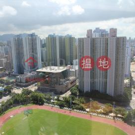 甲級寫字樓, 荔枝角億京2期辦公室分租, 1人辦公室$3,500起