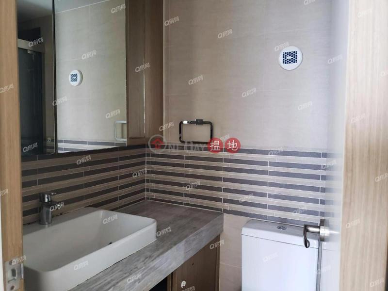 HK$ 14.6M Tower 7 Island Resort Chai Wan District, Tower 7 Island Resort | 3 bedroom Low Floor Flat for Sale