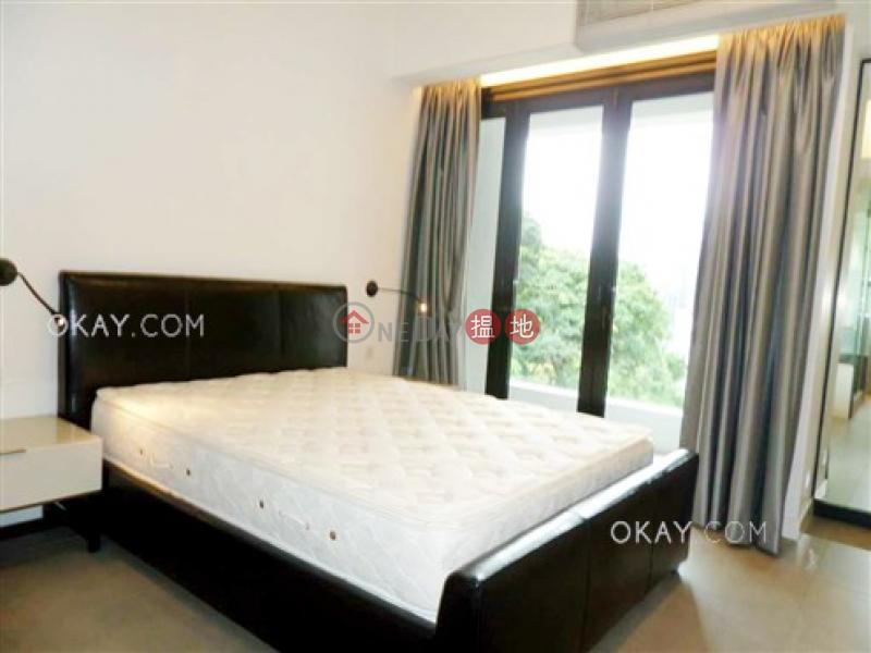 香港搵樓|租樓|二手盤|買樓| 搵地 | 住宅|出售樓盤2房2廁,實用率高,連車位,露台《山村臺 31-33 號出售單位》