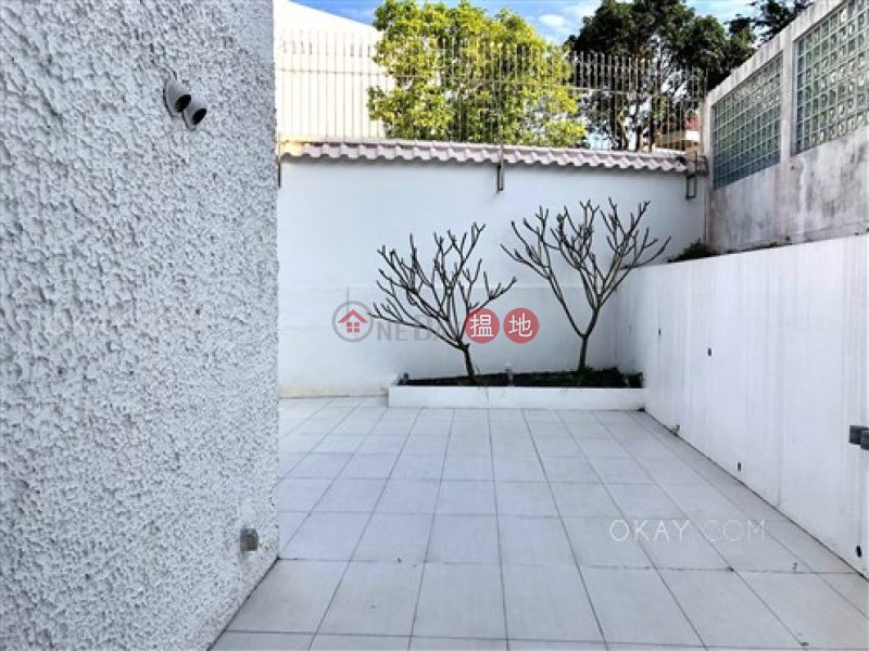 Property Search Hong Kong | OneDay | Residential Sales Listings, Rare house in Clearwater Bay | For Sale