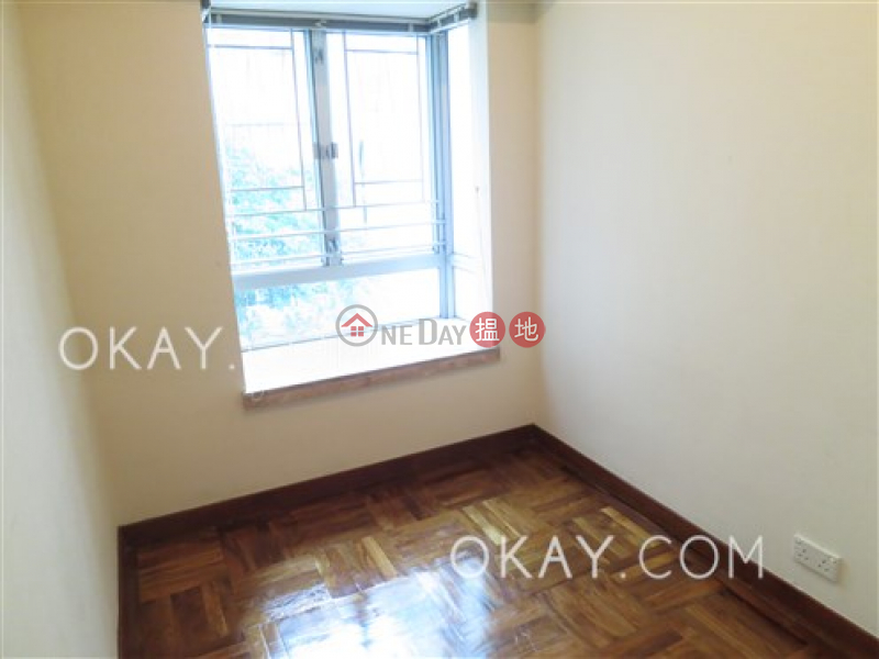 Property Search Hong Kong | OneDay | Residential | Rental Listings | Unique 2 bedroom in Mid-levels West | Rental