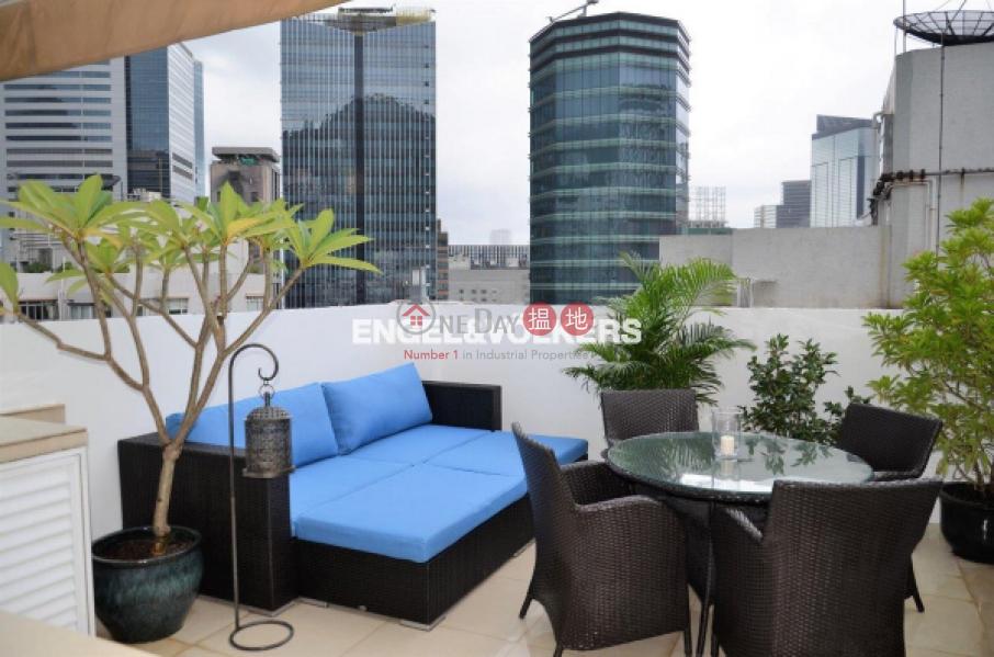 灣仔開放式筍盤出售|住宅單位-15進教圍 | 灣仔區-香港|出售HK$ 980萬
