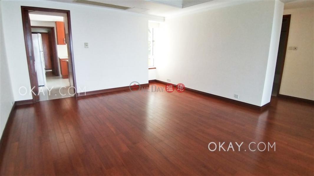 HK$ 77,000/ 月影灣園2座|南區-3房2廁,海景,星級會所,連車位《影灣園2座出租單位》