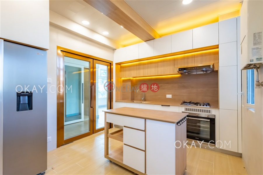 Property Search Hong Kong | OneDay | Residential | Rental Listings, Beautiful 4 bedroom with parking | Rental