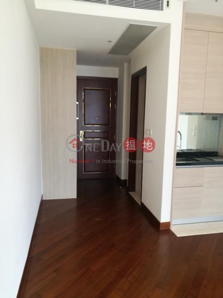 囍匯 2座中層L單位-住宅-出租樓盤HK$ 19,800/ 月