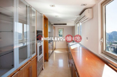 3 Bedroom Family Flat for Sale in Repulse Bay|Manhattan Tower(Manhattan Tower)Sales Listings (EVHK88916)_0