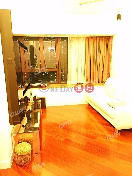 凱旋門朝日閣(1A座)-中層-住宅|出租樓盤-HK$ 38,000/ 月