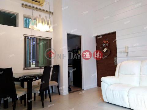 Sereno Verde Block 9 | 2 bedroom Low Floor Flat for Rent|Sereno Verde Block 9(Sereno Verde Block 9)Rental Listings (QFANG-R91611)_0