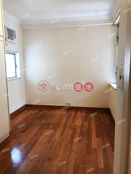 HK$ 19.2M Block 25-27 Baguio Villa | Western District Block 25-27 Baguio Villa | 2 bedroom Mid Floor Flat for Sale