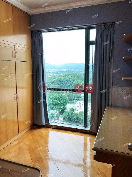 香港搵樓|租樓|二手盤|買樓| 搵地 | 住宅|出售樓盤|景觀開揚,環境優美,品味裝修《柏麗豪園2座買賣盤》