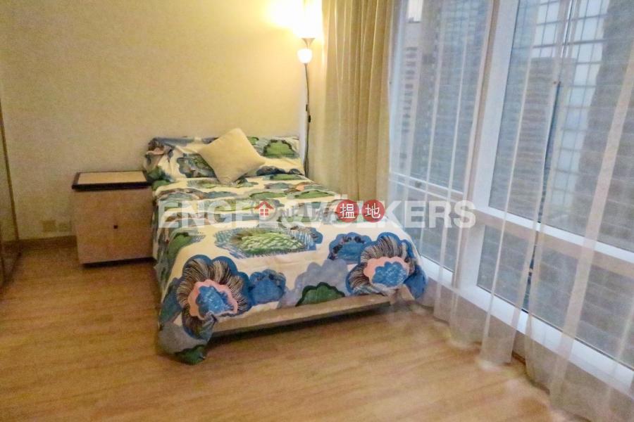 灣仔一房筍盤出租|住宅單位|1港灣道 | 灣仔區香港|出租|HK$ 53,000/ 月