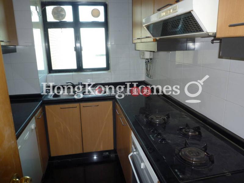 帝豪閣三房兩廳單位出售-62G干德道 | 西區|香港-出售|HK$ 3,500萬