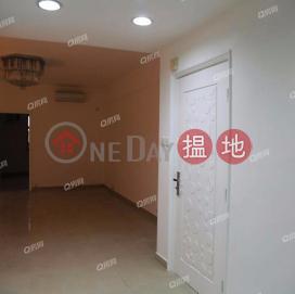 La Salle Building | 3 bedroom Mid Floor Flat for Rent|La Salle Building(La Salle Building)Rental Listings (QFANG-R52307)_0