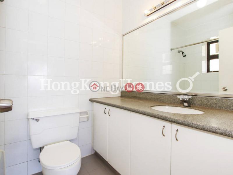 3 Bedroom Family Unit for Rent at Repulse Bay Apartments   Repulse Bay Apartments 淺水灣花園大廈 Rental Listings