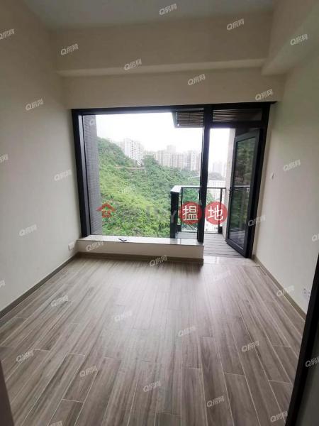 環境優美,乾淨企理君豪峰租盤856英皇道 | 東區-香港-出租HK$ 14,000/ 月