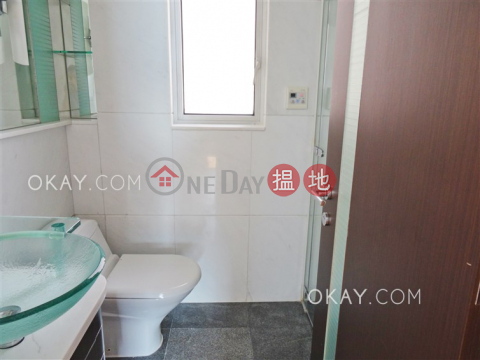 Rare 2 bedroom in Kowloon Station | For Sale|The Harbourside Tower 2(The Harbourside Tower 2)Sales Listings (OKAY-S88753)_0