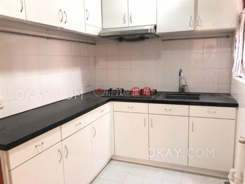 HK$ 12M | Illumination Terrace Wan Chai District Lovely 2 bedroom in Tai Hang | For Sale