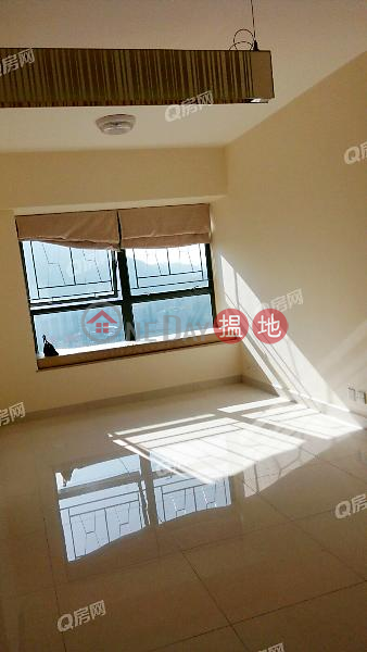Tower 1 Island Resort, High, Residential, Rental Listings HK$ 26,000/ month
