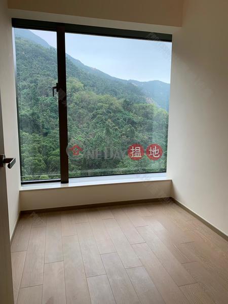 HK$ 50,000/ 月|香島東區-香島 - 1座