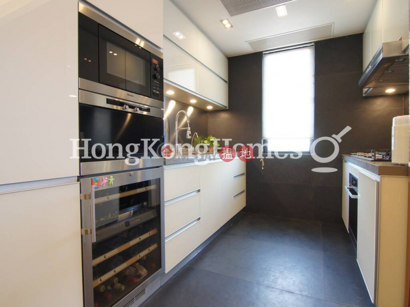 2 Bedroom Unit at Scenic Heights   For Sale   Scenic Heights 富景花園 Sales Listings