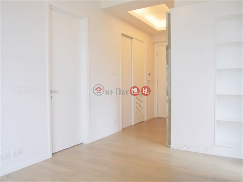 Property Search Hong Kong   OneDay   Residential, Rental Listings, Luxurious 1 bedroom with balcony   Rental